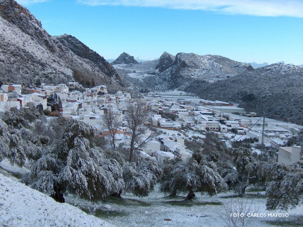 Benaoján-Nevado-copia-B